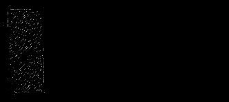 Zahnärztin DDr. Gappmaier